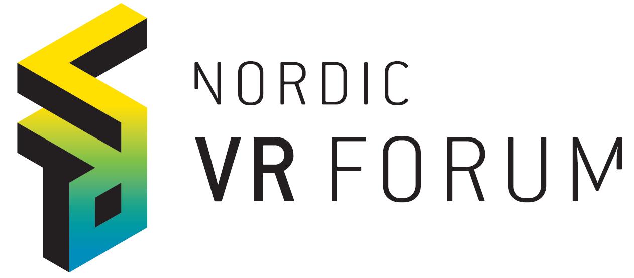Nordic VR Forum