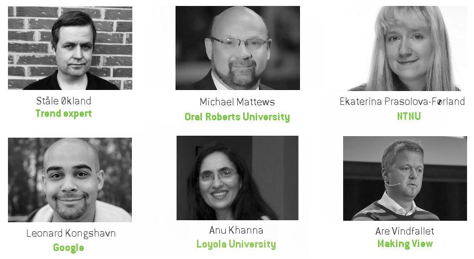 selected_speakers_nordic_vr_forum_2017