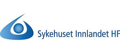 sykehuset-innlandet-hf